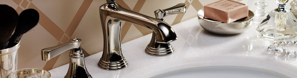 jack hayward htm faucets available oakland price ammara and designs not sn san bath london francisco ama kitchen faucet