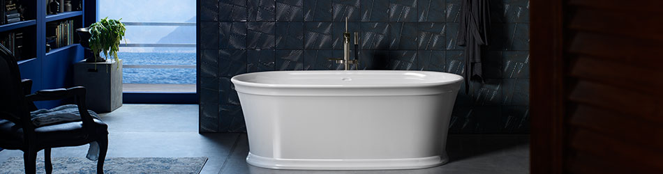 Kohler in Scarsdale, Stamford and Somers, New York