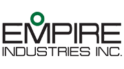 Empire Industries Logo