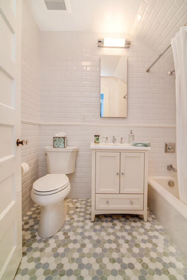 Bathroom Gallery Of Best Plumbing Tile And Stone