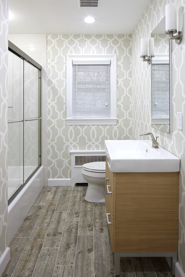 Bathroom Gallery of Best Plumbing Tile And Stone - Best Plumbing ...