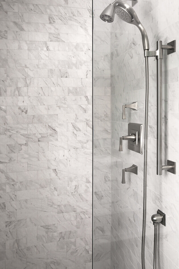 Best Plumbing Tile & Stone Inspiration Gallery
