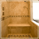 View Our Tile Gallery