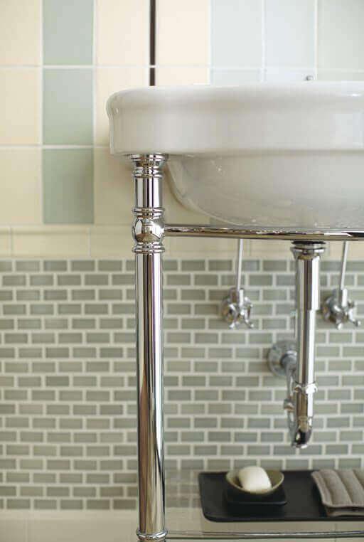 Ann Sacks - Best Plumbing Tile & Stone