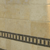 View Our Limestone Gallery